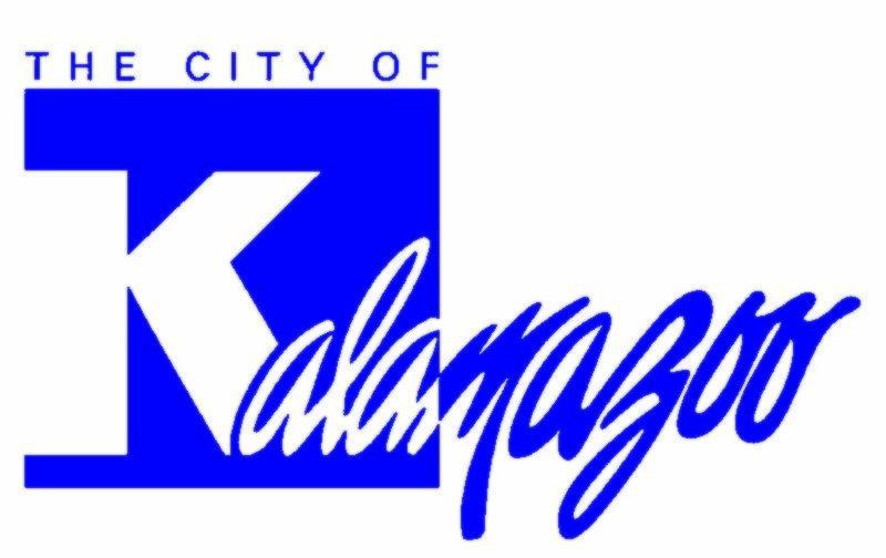 CityofKalamazoo