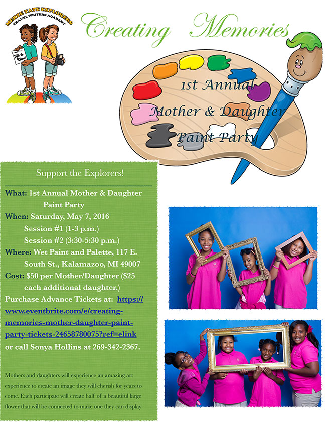 2Mother-Daughter-Event