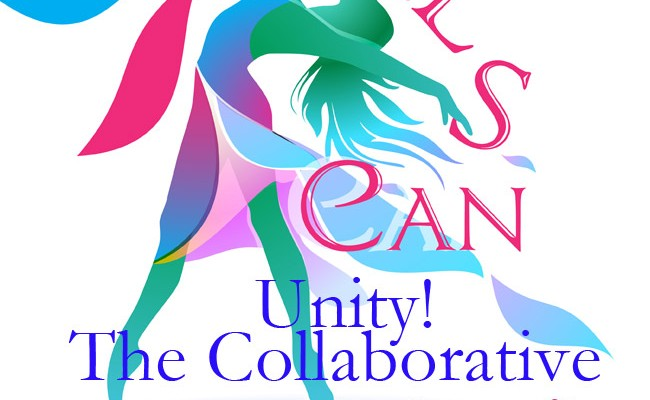 2016-Girls-Can-Unity-for-web