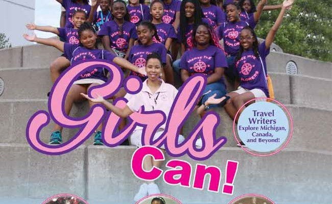 4th-annual-girls-can-cover-online