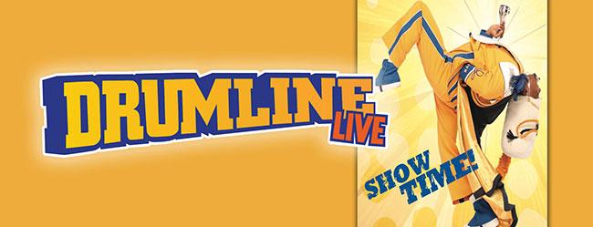 drumline-2