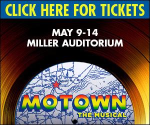 Motown 300x250