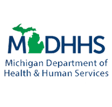 MICHIGAN DEPARTMENT
