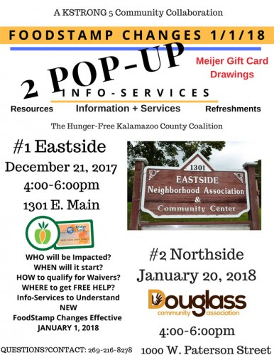 Hunger-Free-pop-up-events