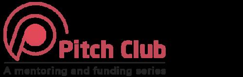 pitch-club