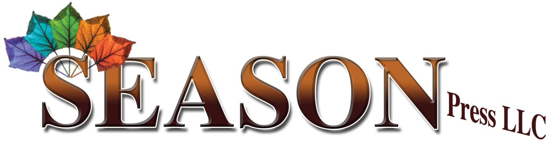 Community Voices & Season Press, LLC