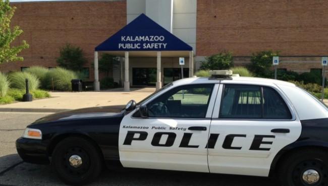 kalamazoo-department-of-public-safety-generic_36804588_ver1.0