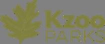 parkslogo